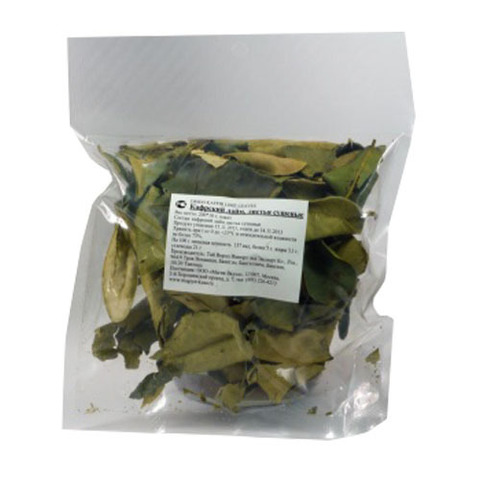 https://static-ru.insales.ru/images/products/1/7369/66149577/dried_lime_leaves.jpg