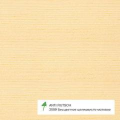 ОСМО 3089 цвет Бесцветное шелковисто-матовое