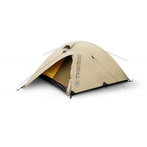 Кемпинговая палатка Trimm Trekking LARGO (3+1 местная)