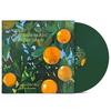 Lana Del Rey / Violet Bent Backwards Over The Grass (Coloured Vinyl)(LP)
