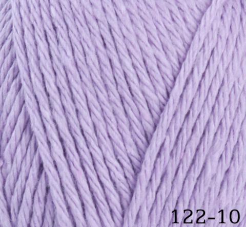 Купить Пряжа Himalaya Home cotton Код цвета 122-10 | Интернет-магазин пряжи «Пряха»