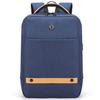 Рюкзак GoldenWolf GB00378 Синий