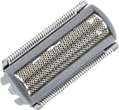 Нож  Hitachi Mesh для RM-T3970