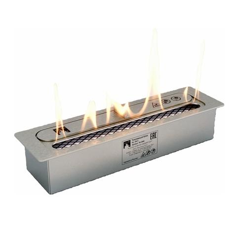 Топливный блок LUX FIRE 250 XS