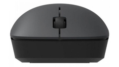 Мышь Xiaomi Mi Mouse Lite (XMWSB01YM) Black