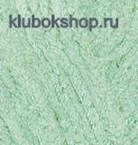 Пряжа Softy Alize Светлая бирюза 669 - купить в интернет-магазине недорого, отзывы, фото | Клубок Шоп