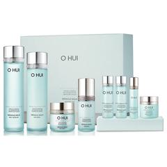 Увлажняющая серия O Hui Miracle Aqua Special Set