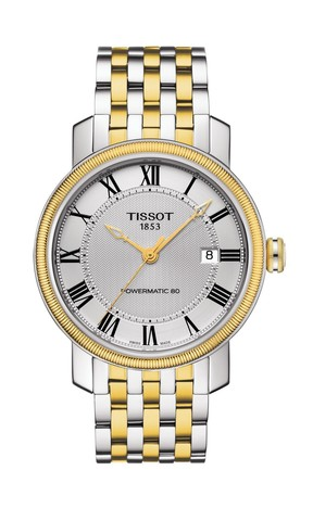 Tissot T.097.407.22.033.00