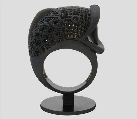 3D-принтер Anycubic Photon Zero