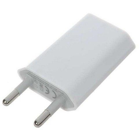 Блок питания USB 5V