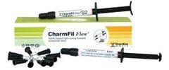 CharmFil Flow (жидкотекучий материал)