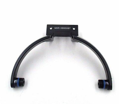 Крепления для Sony MDR-XB950BT