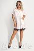 Платье - 30294