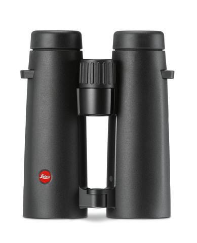 Leica Noctivid 10x42 черный