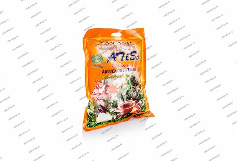 Вьетнамский артишоковый чай Van Anh, 100 пак.*2 гр.