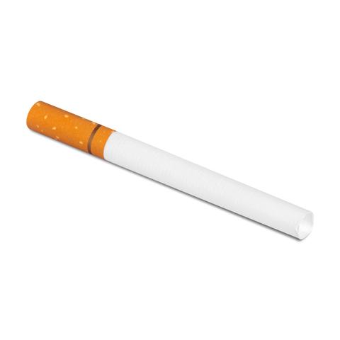Гильзы для набивки сигарет Tubes DESPERADOS 500