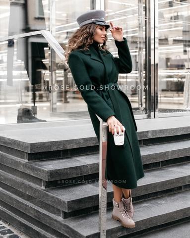 palto-zelenoe-dlinnoe
