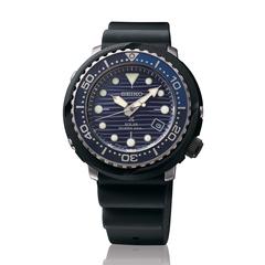 Наручные часы Seiko Prospex SNE518P1
