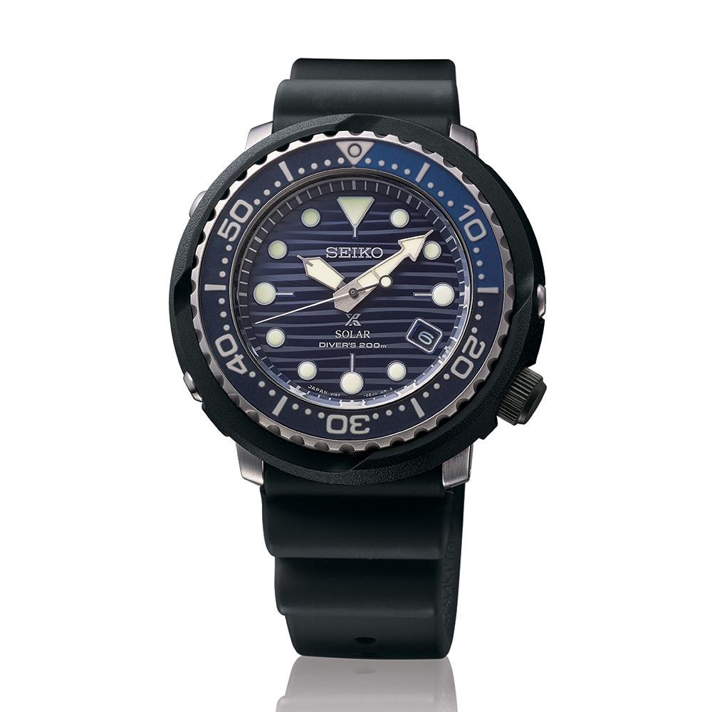 Наручные часы Seiko Prospex SNE518P1 фото