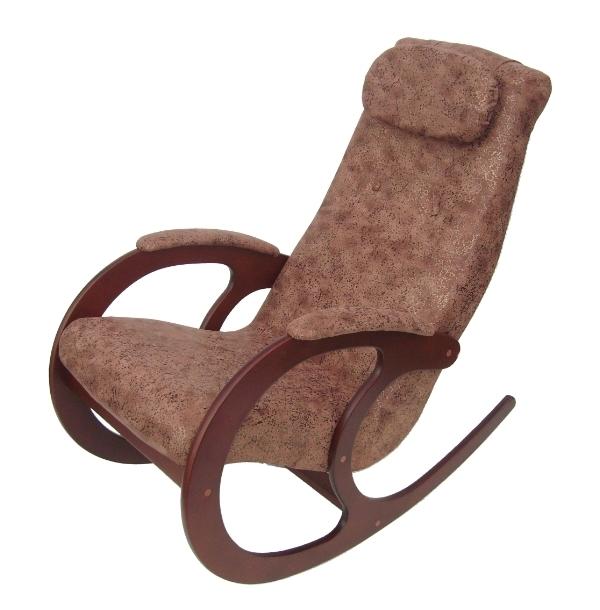 Недорогие Кресло-качалка Блюз КР-11 Ткань k11_big.jpg