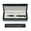 Pierre Cardin Secret - Black GT, шариковая ручка, M