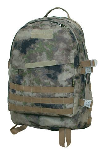 Рюкзак для охоты, рыбалки, туризма NEW(Песок)