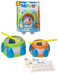 Alex Игрушки для ванны
