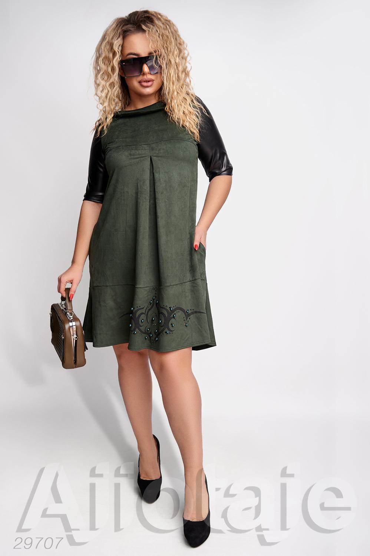 Платье - 29707-AJ