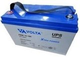 Аккумулятор Volta PRW 12-150 ( 12V 150Ah / 12В 150Ач ) - фотография