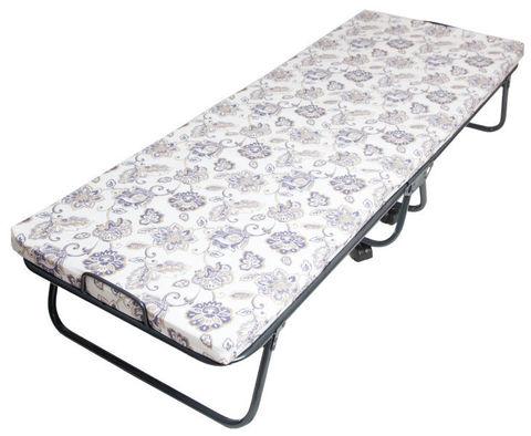 Кровать Юлия с5л