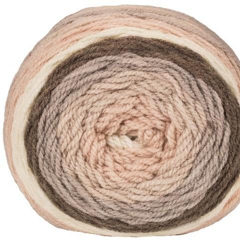 Купить Пряжа Kartopu Jersey Код цвета 1388 | Интернет-магазин пряжи «Пряха»