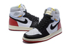 Union x Air Jordan 1 Retro High OG NRG