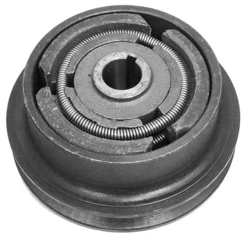 Муфта сцепления для виброплиты 2A130-25-5