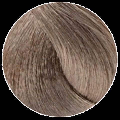 Goldwell Nectaya 9NA (очень светло-пепельный блондин) - Краска для волос