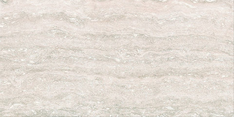 Настенная плитка Ascoli Grey 315х630