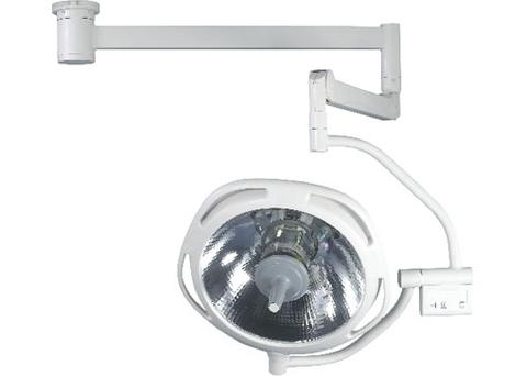 Операционный светильник HyLite 6500 - фото