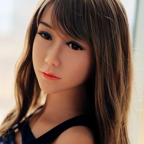 Секс кукла Виктория