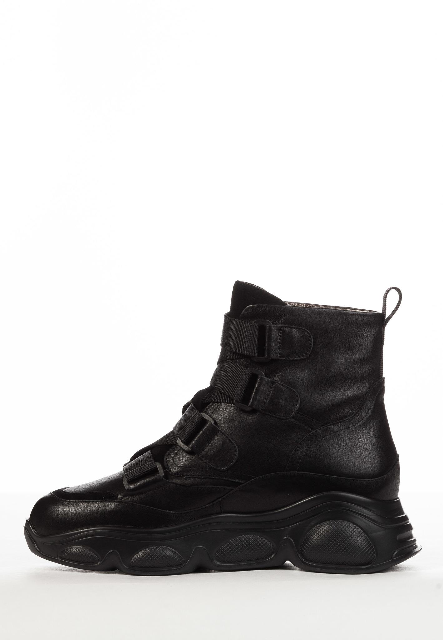 Ботинки, Обувь Нижний Новгород, Купить Ботинки