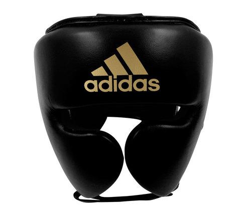 Шлем боксёрский Adidas AdiStar Pro