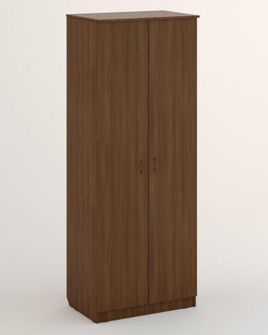 Шкаф ШК-05 орех темный