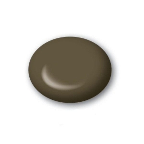 #11B MEDIUM TAUPE