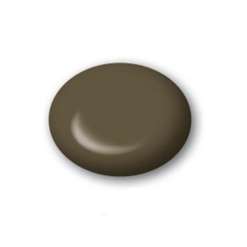 #11B MEDIUM TAUPE  (Средний серо-коричневый) Derma International