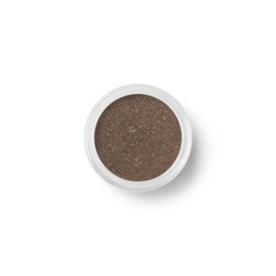 Минеральные тени Eyecolor