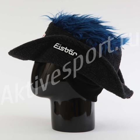 Картинка шляпа Eisbar henry hat sp 208