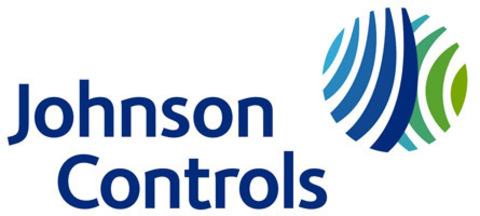 Johnson Controls M9124-AGC-1N