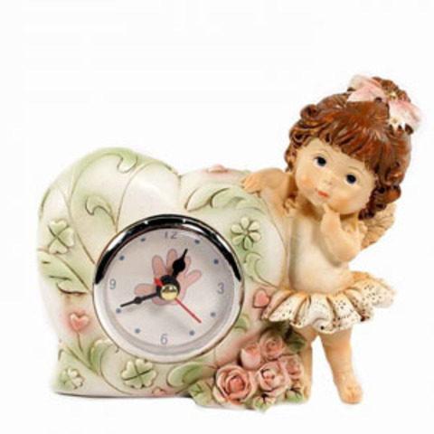 Часы PLA17136