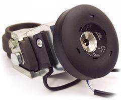 Гарант Бастион 2024 T Single для LADA SAMARA 2 /2011-/ 2113; 2114; 2115 Электронная педаль гaза.
