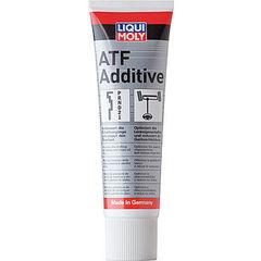 5135 LiquiMoly Присадка в АКПП ATF Additive (0,25л)