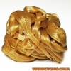 Хендгам Чистое золото