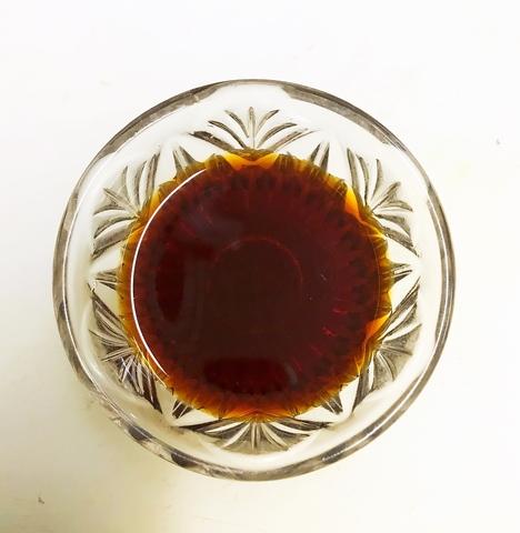 Соевый соус酱油汁